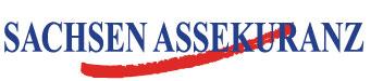 Logo von Sachsen Assekuranz Leipziger Versicherungsdienst GmbH